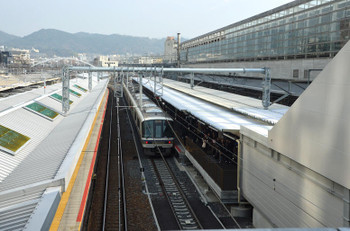 Kyotojr170112
