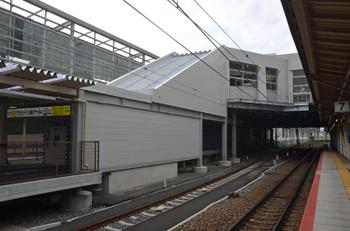 Kyotojr170121