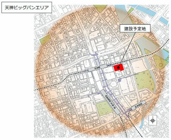 Fukuokatenjin17013