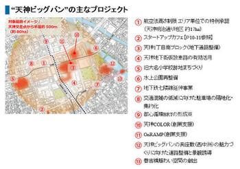 Fukuokatenjin17014