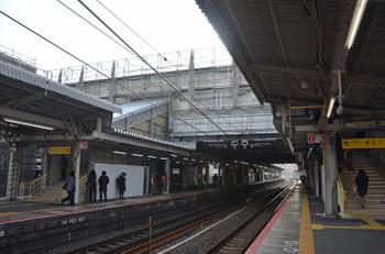 Ibaraki170117