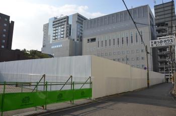 Kyotokeihan170113