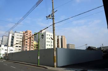 Kyotokeihan170114