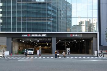 Nagoyajr170129