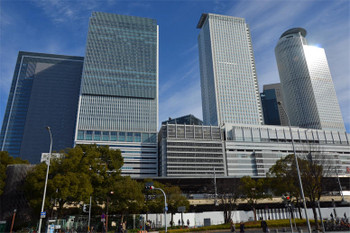 Nagoyajr170132