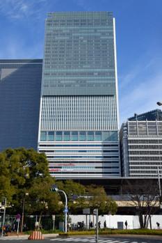 Nagoyajr170133