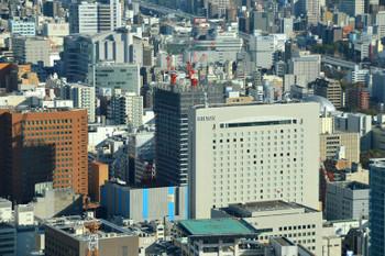 Nagoyamisonoza170111