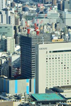 Nagoyamisonoza170112