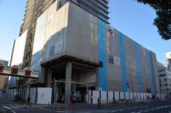 Nagoyamisonoza170115