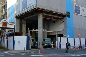 Nagoyamisonoza170116