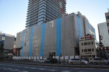 Nagoyamisonoza170118