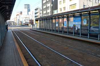 Hiroshimahitoto170118