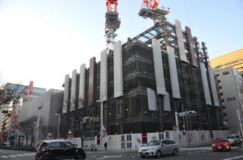Nagoyanishiki170111
