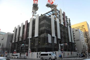 Nagoyanishiki170112