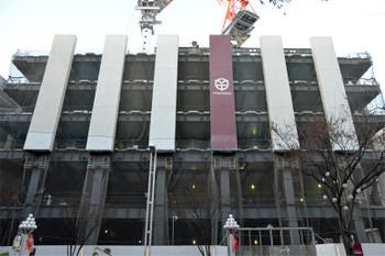 Nagoyanishiki170114
