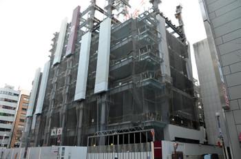 Nagoyanishiki170115