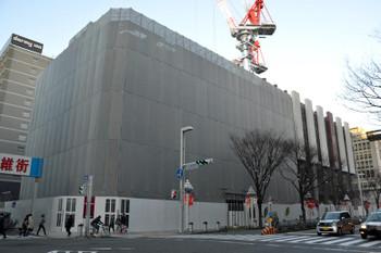 Nagoyanishiki170116