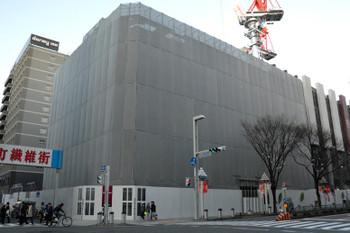 Nagoyanishiki170117