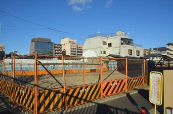 Kyotosanjo170114