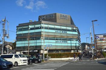 Kyotosanjo170115