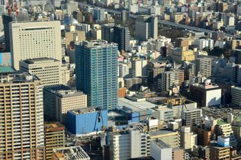 Nagoyanayabashi1170111