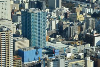 Nagoyanayabashi1170112