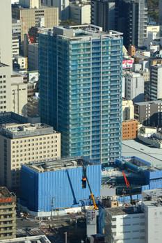Nagoyanayabashi1170113