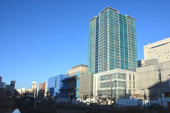 Nagoyanayabashi1170117
