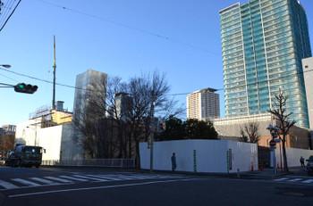 Nagoyanayabashi1170124