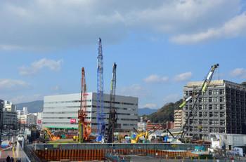 Hiroshimadaiwa170112