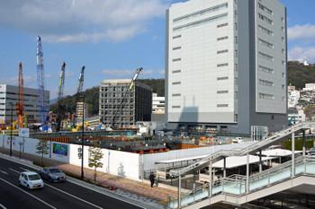 Hiroshimahtv170111