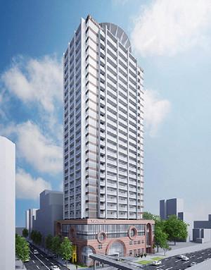Nagoyasakae170111
