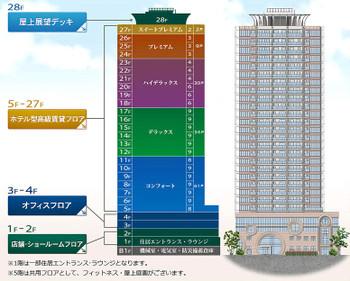 Nagoyasakae170112
