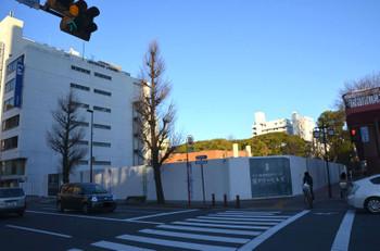 Nagoyasakae170113