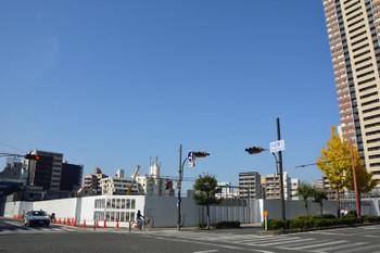 Osakaoyodo170111