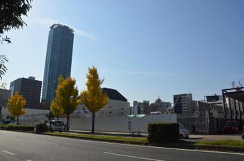 Osakaoyodo170112
