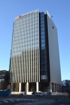 Nagoyasasashima170117