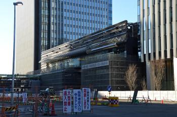 Nagoyasasashima170120