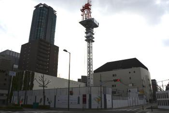 Osakaoyodo170121
