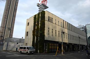 Osakaoyodo170124