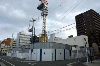 Osakaoyodo170125