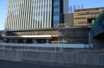 Nagoyasasashima170156
