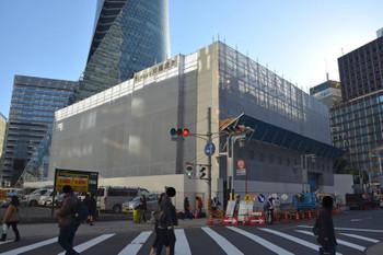 Nagoyakomehyo170114