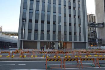 Nagoyaaichiu170115