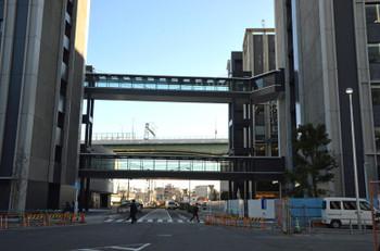 Nagoyaaichiu170116