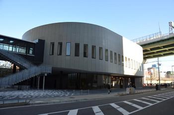 Nagoyaaichiu170123
