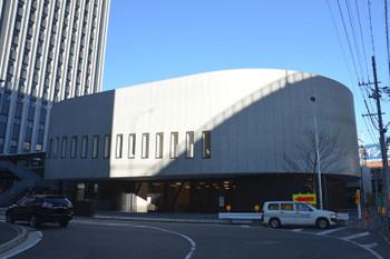 Nagoyaaichiu170127