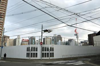 Osakaoyodo170123