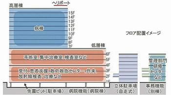 Himejicasty17011