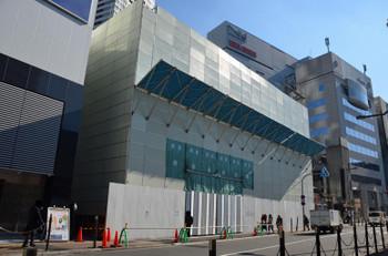 Osakamizuno170122